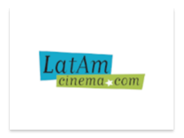 LatAM cinema.com