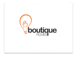 boutique films