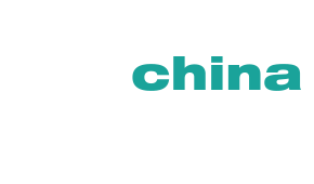 MIP China Summit HANGZHOU